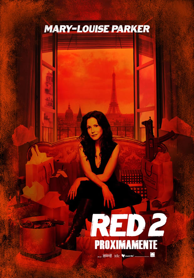 Red-2-MARY-LOUISE PARKER