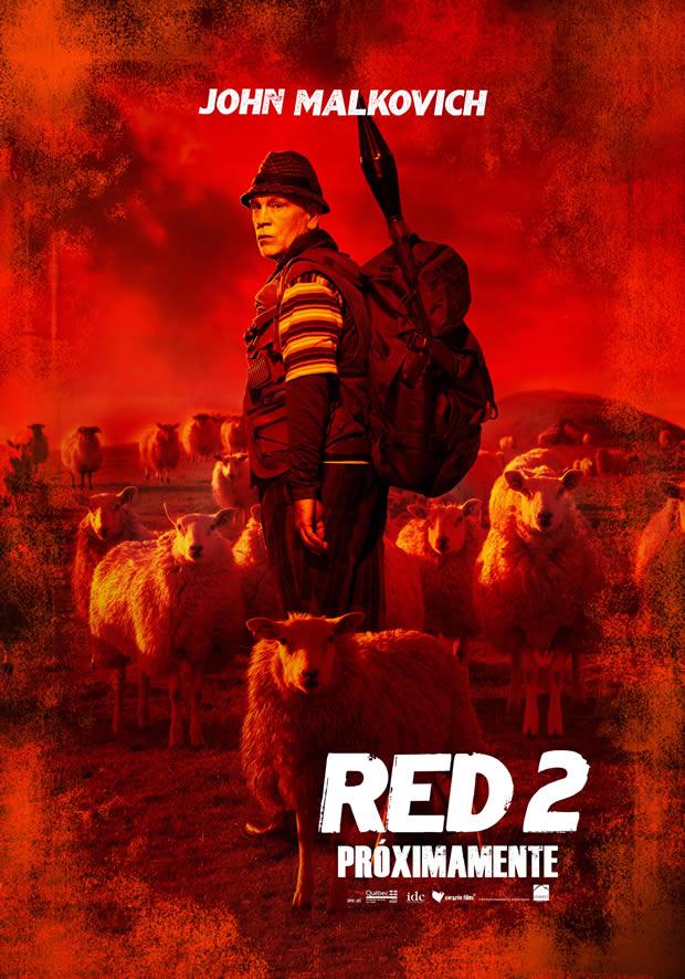 red-2-JOHN-MALKOVICH