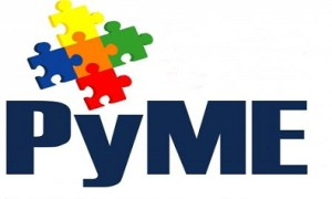 pymesNo