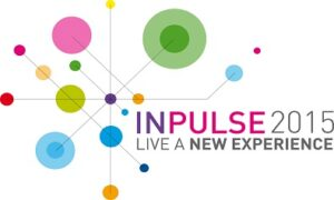 Logo_INPULSE_Q