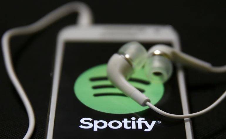 Spotify Premium para estudiantes llega a México