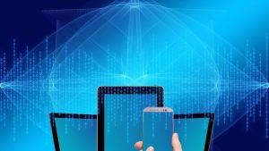 Alcatel-Lucent-Enterprise-simplifica-gestion-mantenimiento_938918258_110314520_667x375