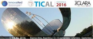 banner1_conferencia_tical2016