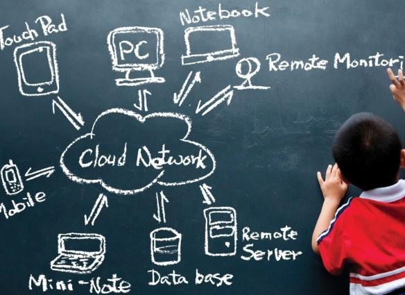 Alcatel-Lucent Enterprise a la vanguardia de la transformación digital
