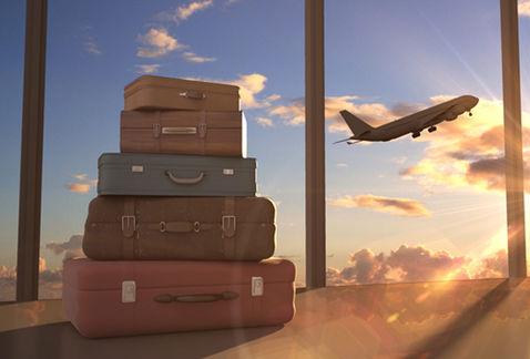 Carta abierta a los hoteleros de un viajero frecuente