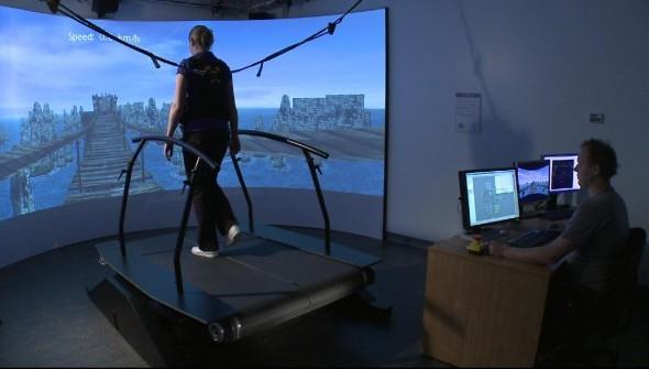 ¿Estamos preparados para el progreso de una realidad virtual?
