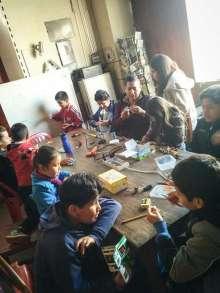 hacking_children