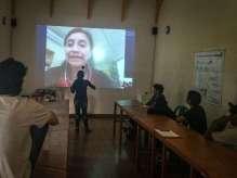 webconference_guatemala