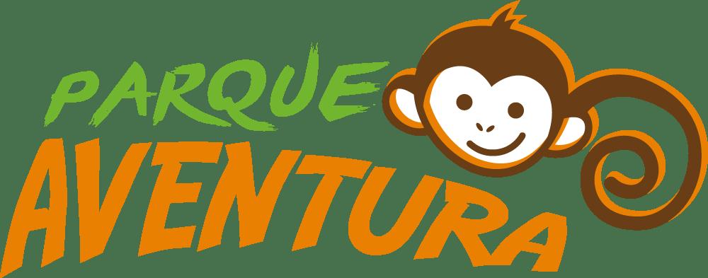 Parque Aventura Bolivia