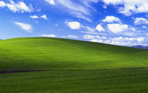 Windows-XP_Bliss_Page