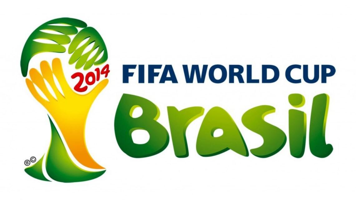 Sigue en vivo el Mundial Brasil 2014