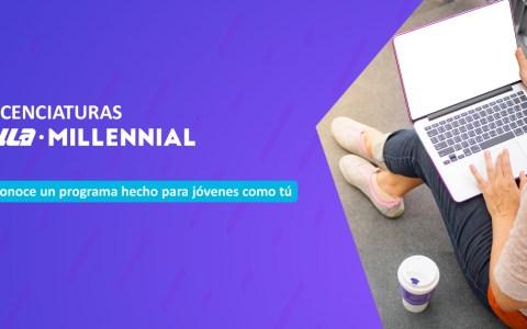 licenciaturas ULA