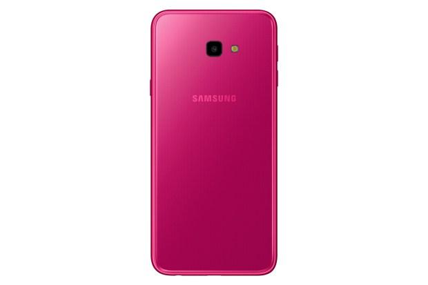 SamsungGalaxy J4+