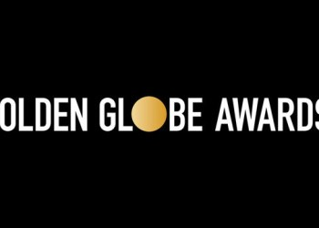 golden globe awards 2020
