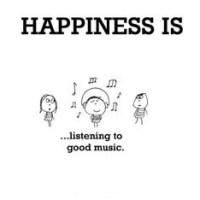 Muzica - Terapie sau Stres ?!