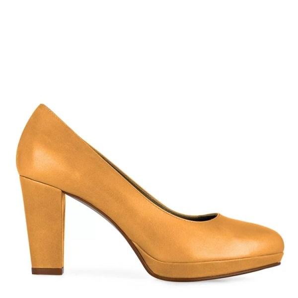 1099888-82964-pump-nadra-congo-yellow-zs-10
