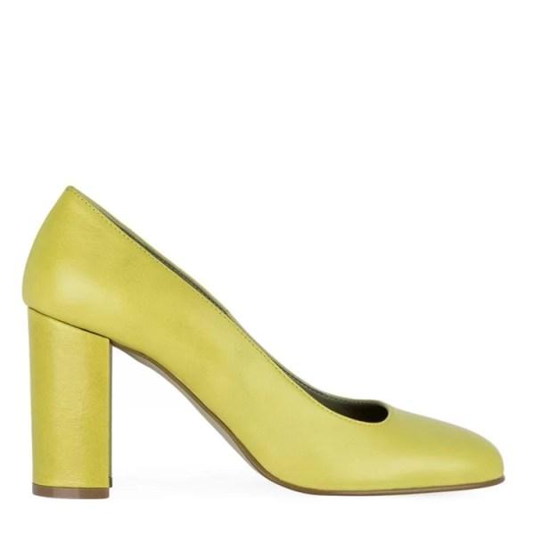 1648222-61400-pump-nosila-lemon-zs-10