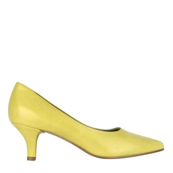 1684784-38062-pump-nancy-lemon-zs-10