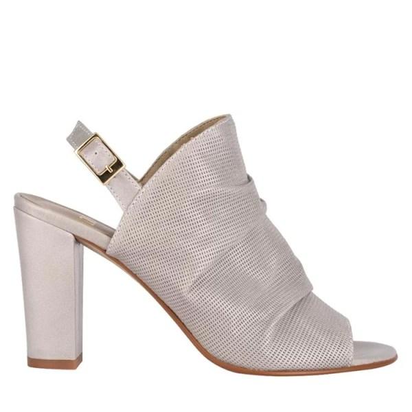 2260141-36791-nereal-sandalette-zssoft-cemento-10