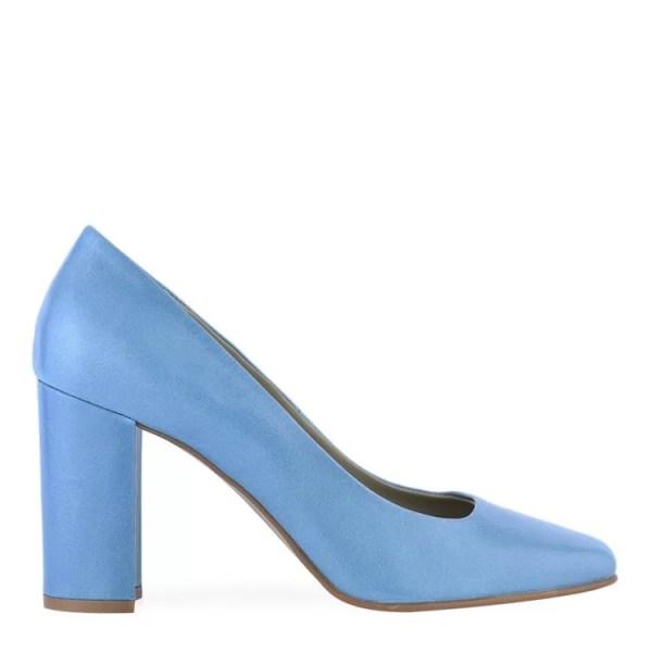 2308516-08645-pump-nosila-sky-blue-zs-10