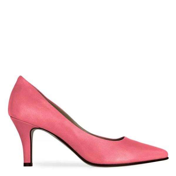 2360962-10813-pump-nica-pink-red-zs-10