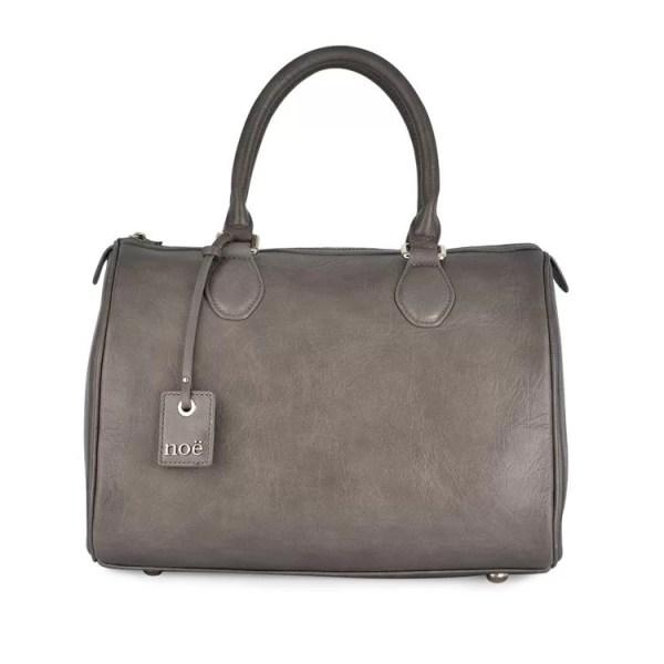 2727134-95334-handbag-nuri-zs-10