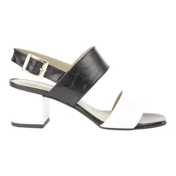 2963180-51801-nipia-sandal-z2-10