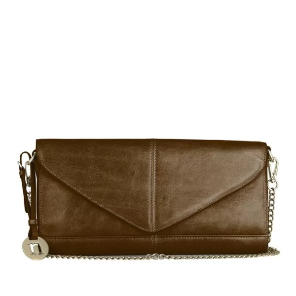 948230-36147-clutch-nia-coffee-zs