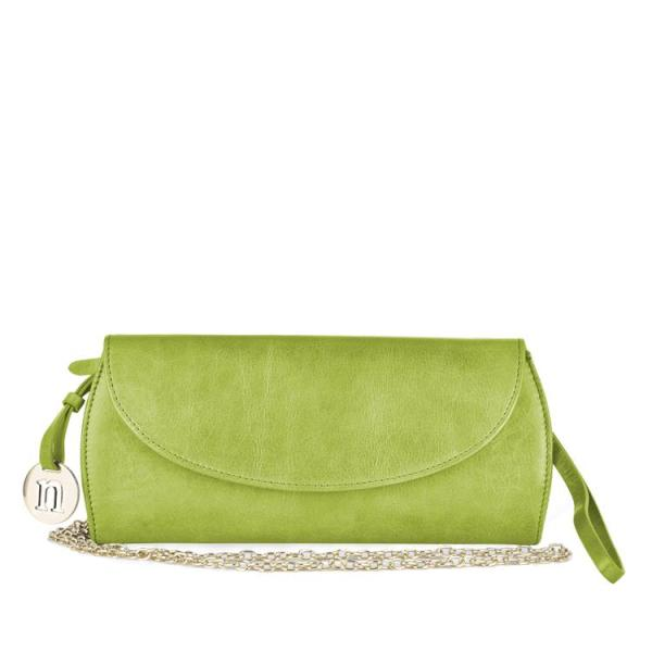 1505896-62642-clutch-nuwa-apple-green-zs-10