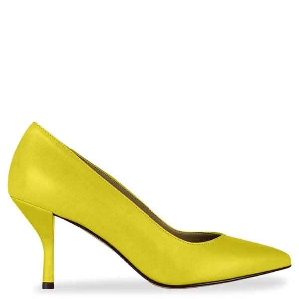 3060473-91891-nissar-pump-zs-lemon