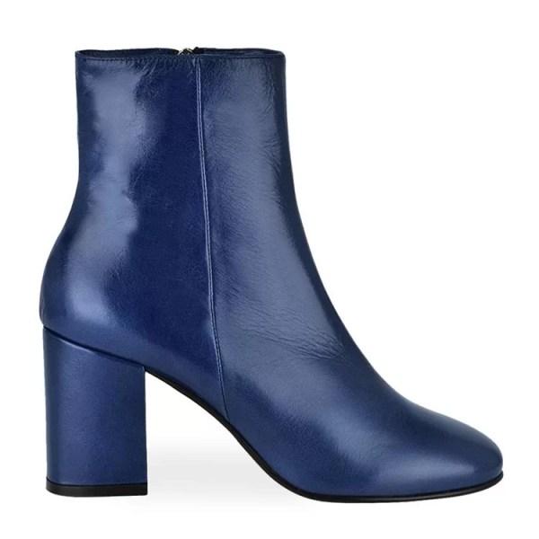 3060530-27730-nelina-enkellaars-zs-true-blue-10