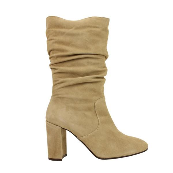 3086730-96876-nan-laars-ca-beige-10