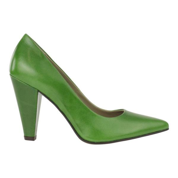 3191293-74195-niri-pump-zs-emerald-10