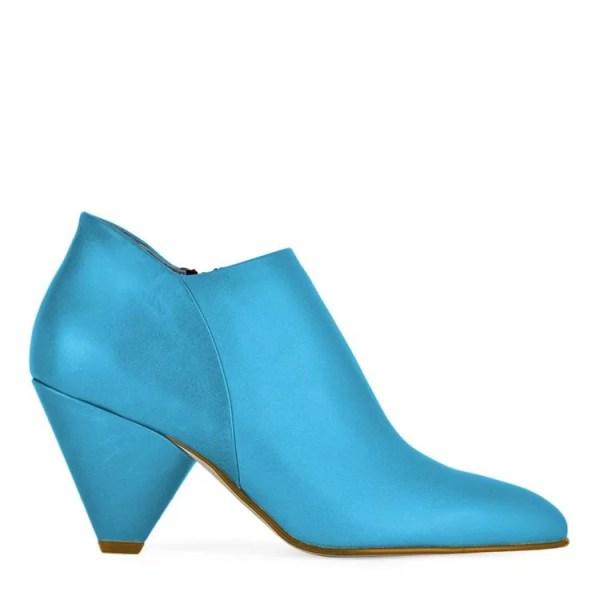 3205625-51333-nelsi-enkellaars-zs-bright-blue-10