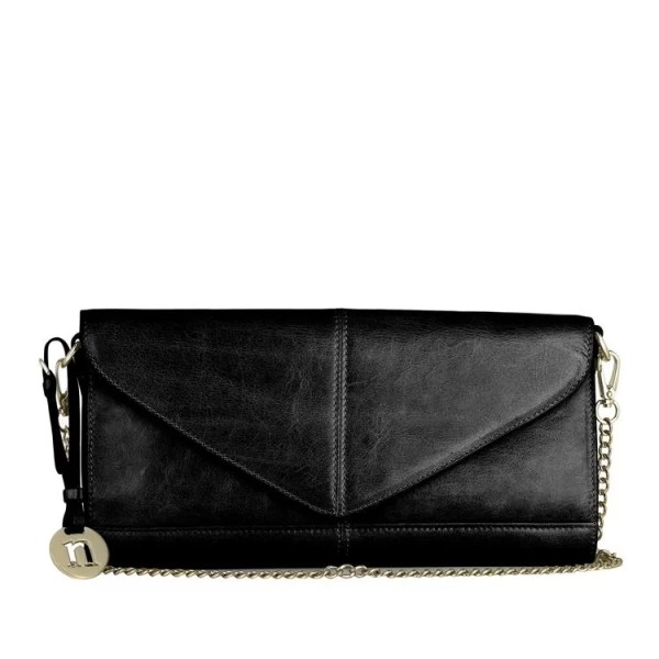 435685-35889-clutch-nia-nero-zs