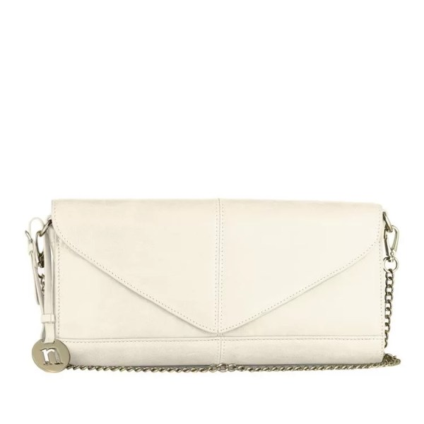 948199-71517-clutch-nia-milk-zs