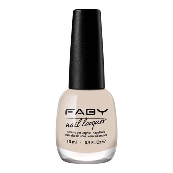 2449103-03156-faby-nagellak-baby-smile-10