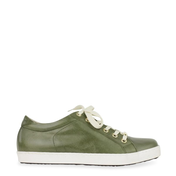 2948730-91756-naby-sneaker-zs-moss-10