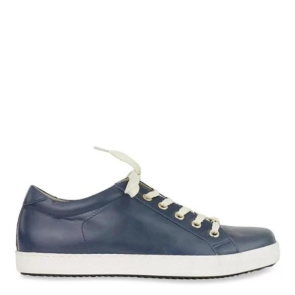 3347776-33066-naby-sneaker-zs-petrol-10