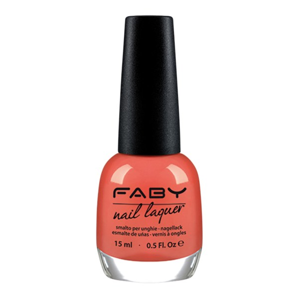 405867-02462-faby-nagellak-first-lights-of-dawn-10