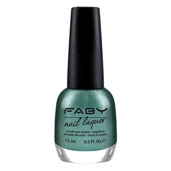 405873-81380-faby-nagellak-aurora-borealis-10