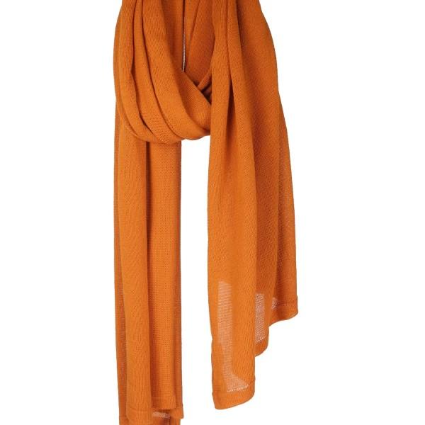 mango-short-sjaal