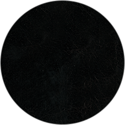 ZS-101-BLACK-NERO.png