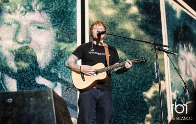 Ed Sheeran-1