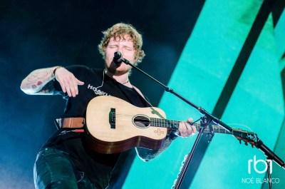 Ed Sheeran-17