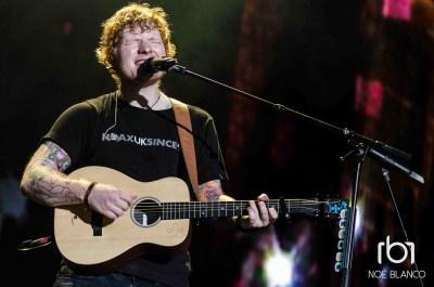 Ed Sheeran-19