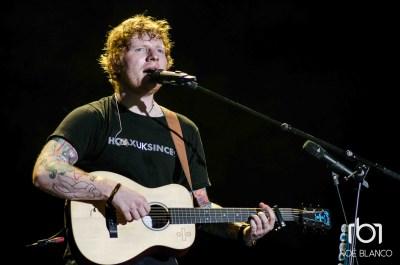 Ed Sheeran-20