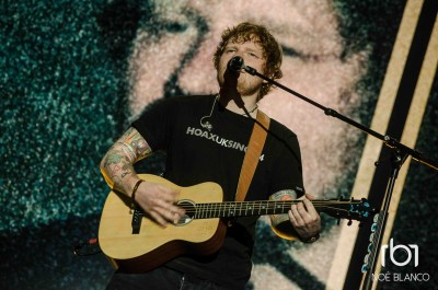 Ed Sheeran-3