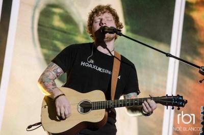 Ed Sheeran-5