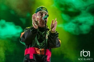 Mac Miller-5
